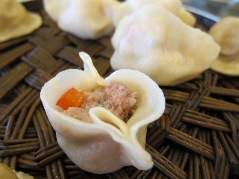xian china de fa chang dumplings 4