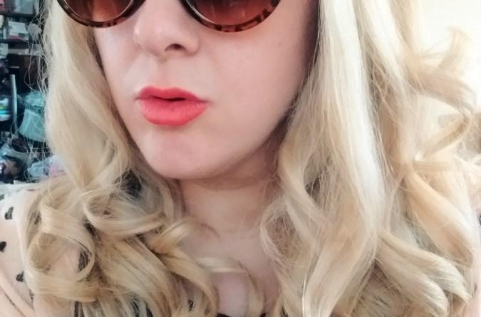 Cheapass sunglasses