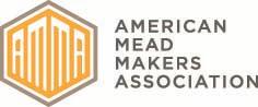 AMMA_logo