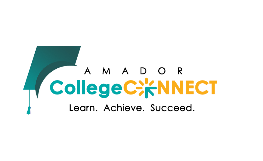 Amador Community College Foundation Survey