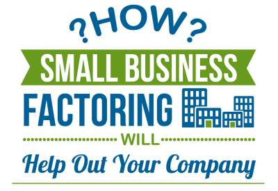 Factoring in small business