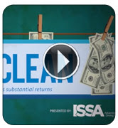 Video of Value of Clean