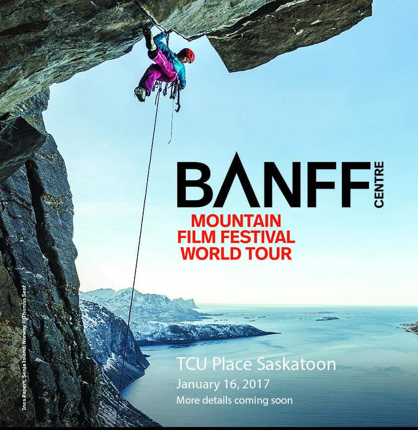 bmff2016-comingsoon