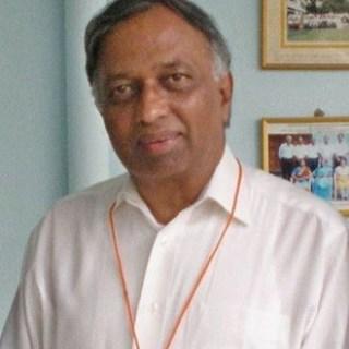 v-bhatkar