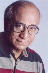 Dr. S. Ramani