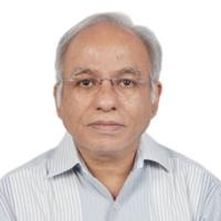 Prof. Vinod Sharma