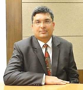 rishi-mohan-bhatnagar