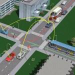 traffic-management-smart