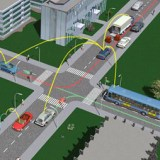 traffic-management-smart