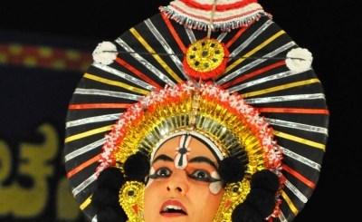 yaksha-sinchana-2