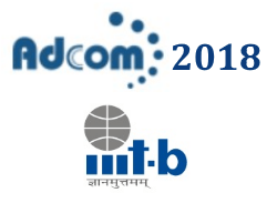 adcom-2018-side-banner-no-ieee