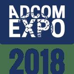 adcom-2018-expo-logo-1