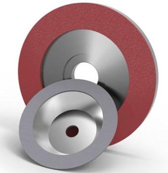 Advanced Abrasives improves inventory management