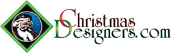 Order fulfillment software user: Christmas Designers