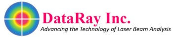 Inventory & order fulfillment software user: DataRay Inc