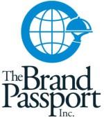 The Brand Passport