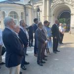 Cimitirului Șerban Vodă-Bellu (14)
