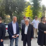 Cimitirului Șerban Vodă-Bellu (19)