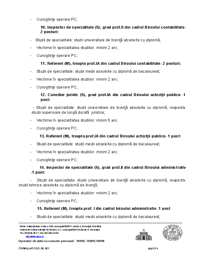anunt concurs 06.01.2020_Page_05