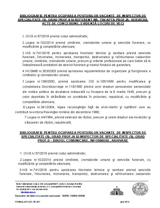 anunt concurs 06.01.2020_Page_10