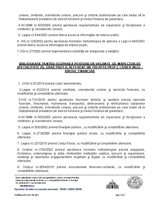 anunt concurs 06.01.2020_Page_11