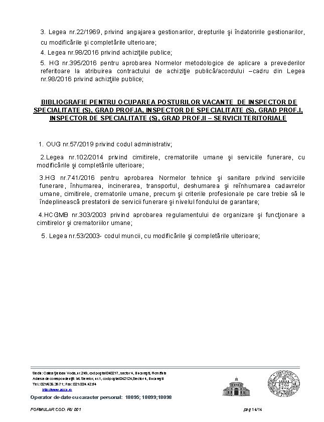 anunt concurs 06.01.2020_Page_14