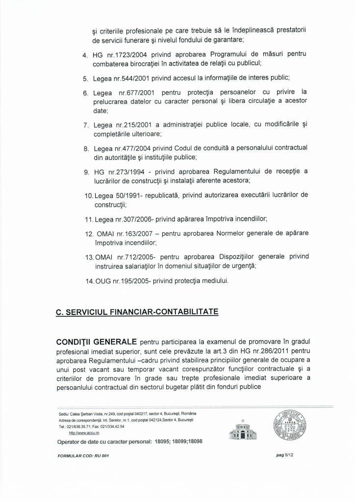 Concurs ACCU 2_Page_06