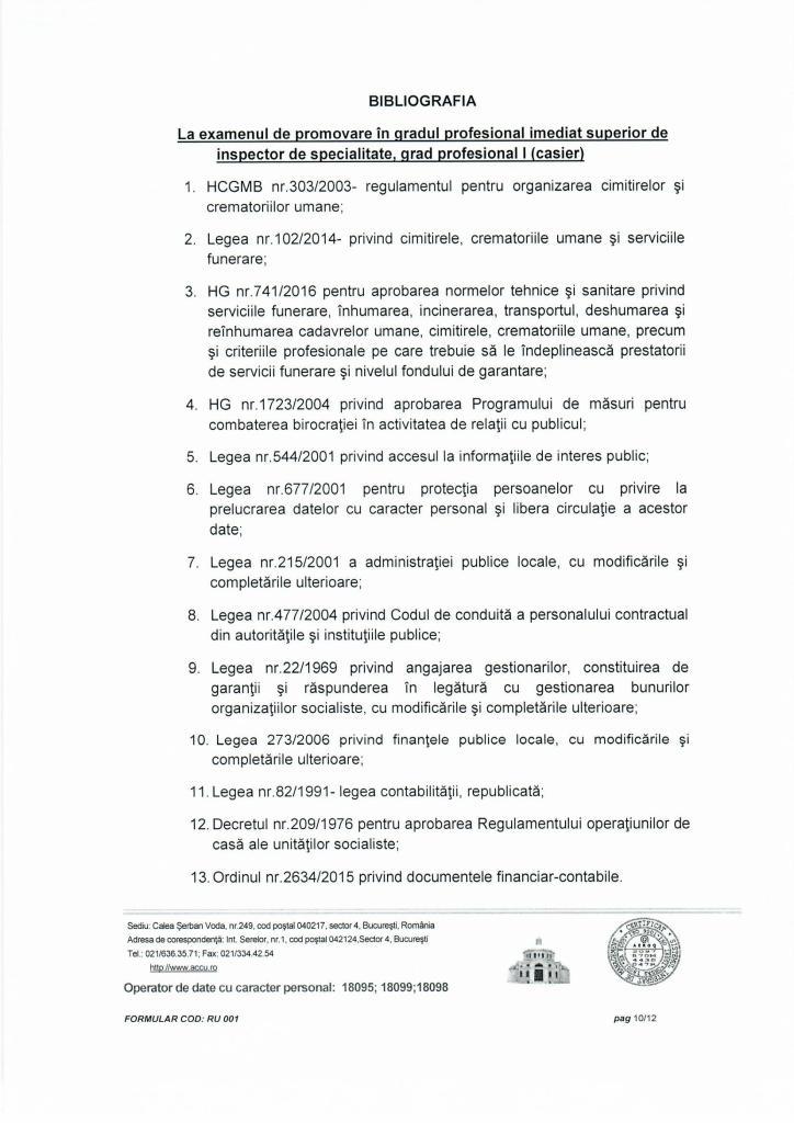 Concurs ACCU 2_Page_11