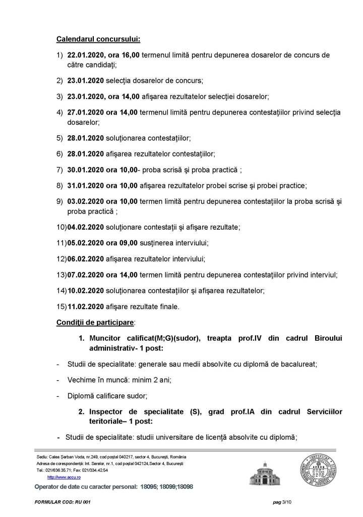 anunt concurs 07.01.2020_Page_03
