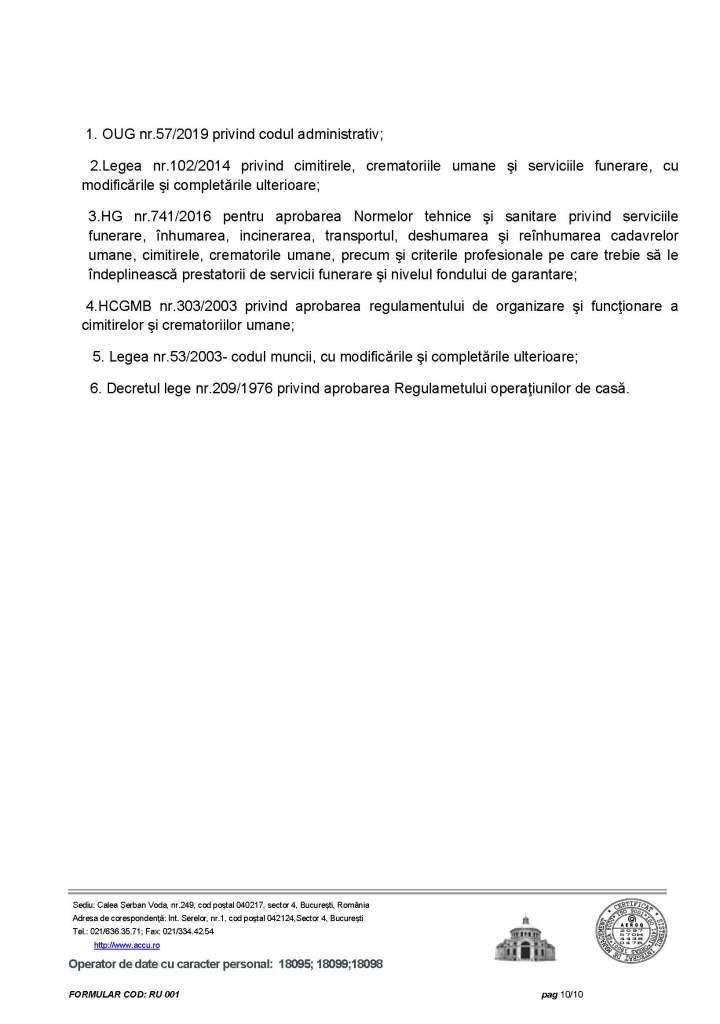 anunt concurs 07.01.2020_Page_10