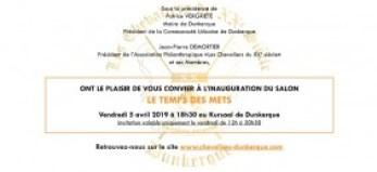 Invitation_vendredi_TdM2019