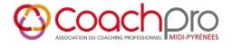 Logo-CoachPro