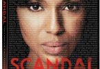 ScandalSeasonOneDVD