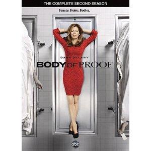 BODY PROOF boxart 1