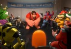 Ralph at a meeting of Bad Anon in Wreck-It Ralph