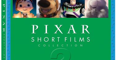 PIXAR_SHORTS_COLLECTION_VOLUME2(1)