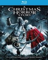 CHRISTMAS HORROR STORY boxart size