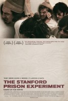 The-Stanford-Prison-Experiment-2015 (1)