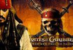 pirates 5