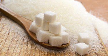 sugar-1024x669.jpg