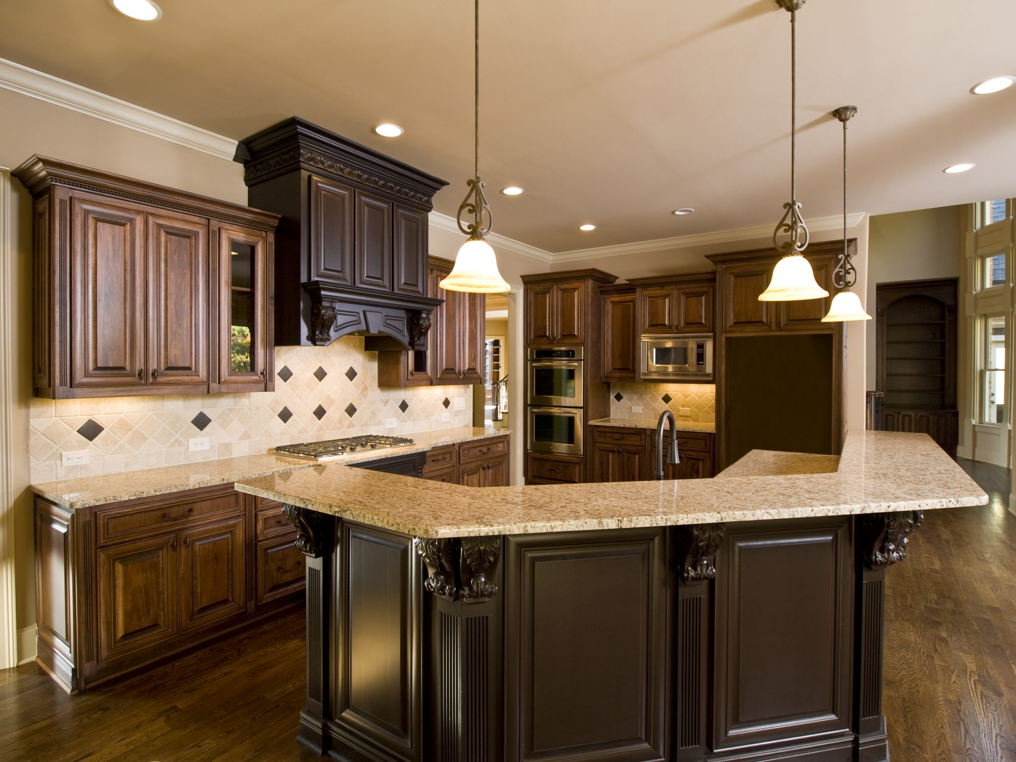 about us orlando home remodeling remodel kitchen cabinets