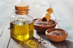 aceite-de-sesamo-y-semillas