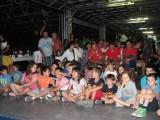 FOTOS CLOENDA 2012-13