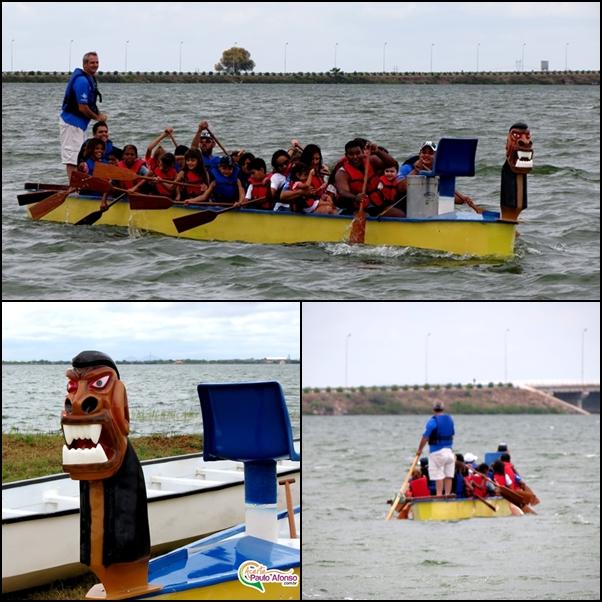 Dia das Crianças - Aprendendo através do esporte 3 6543d3f3e88025