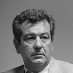 Jose Maria Jimenez