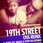19th street ft yung6ix skales n pope da hitman oya remix artwork3 150x150 Sabi ft. Skales   NANA [Snippet]
