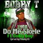 bobby t ft colby boy do me skele prod by young d artwork3 150x150 Stretch   PARTY [prod. by Dollars Infinity]