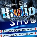 campusheatradioshow2 150x150 [#ACE  Articles] Digest It ...by Lady Sam Nuga