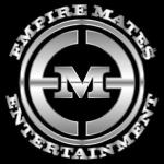 eme logo4 150x150 E.M.E All Stars [Banky W, WizKid, Skales, ShayDee n Niyola]  CHANGE [Official Video]