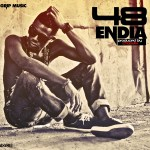 endia 48 prod by chopstix artwork14 150x150 Glad Prosper   STAY WITH ME